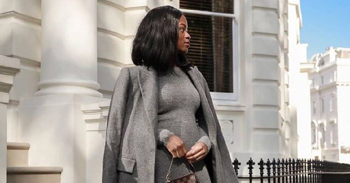 10 Coat Outfits to Wear This Autumn/Winter