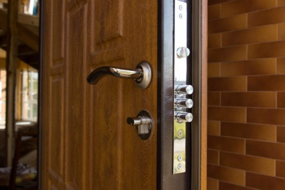 how-much-does-it-cost-to-install-a-new-front-door