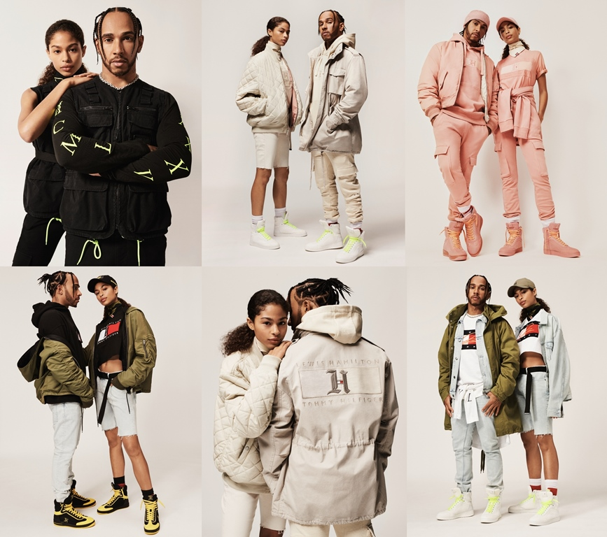 tommy-hilfiger-tommyxlewis-spring-20-collection