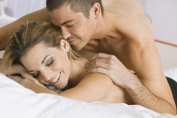 what-pushes-women-to-cheat